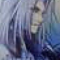 *[Sephiroth]*