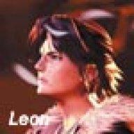 Leon90...